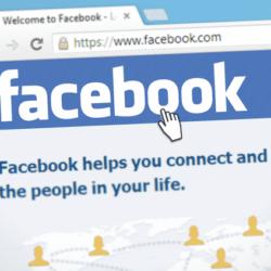 Das ist die Spitze des Zuckerbergs: Facebook soll Milliarden zahlen 1
