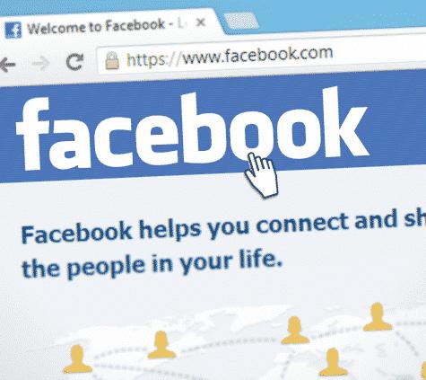Das ist die Spitze des Zuckerbergs: Facebook soll Milliarden zahlen
