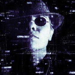 DarkVishnya hat Banken Millionen abgenommen - Cyberkriminelle sitzen nicht nur hinter dem PC! 1