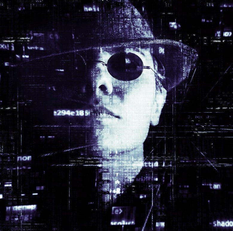 Wenn Hacker gehackt werden! Die Methoden iranischer Cyber-Spionage wurden veröffentlicht