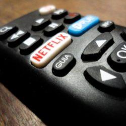 Und wieder ein Datenskandal: Netflix & Spotify erhielten von Facebook Zugriff auf Nutzer-Infos 1