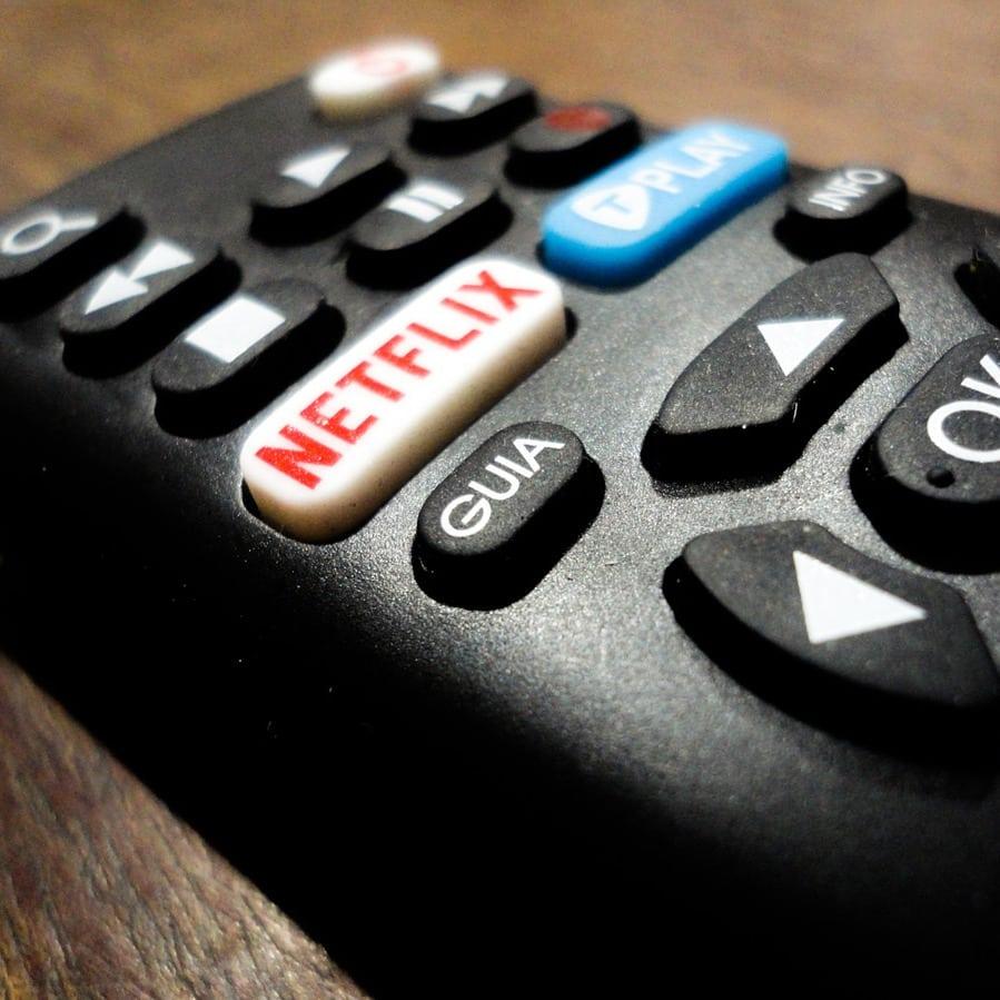 Und wieder ein Datenskandal: Netflix & Spotify erhielten von Facebook Zugriff auf Nutzer-Infos
