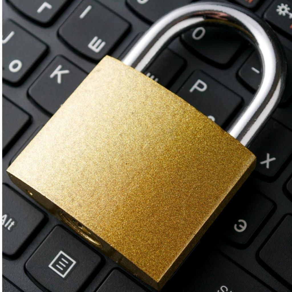 Zwei-Faktor-Authentifizierung laut Amnesty nicht mehr vor Hackern sicher
