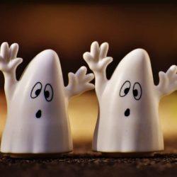 Websites, die uns hautnah an die Daten gehen: ganz schön spooky 1