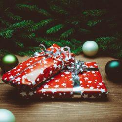 Achtung: Diese Weihnachtsgeschenke könnten dich ausspionieren! 1