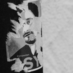 Berühmte Whistleblower wie Snowden