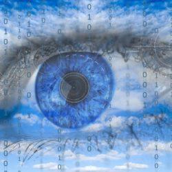 Spionage-Gefahr: Tschechische Cybersicherheits-Agentur warnt vor Huawei- und ZTE-Produkten 1