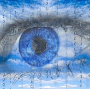 Spionage-Gefahr: Tschechische Cybersicherheits-Agentur warnt vor Huawei- und ZTE-Produkten