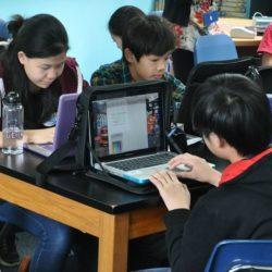 Verwirrspiel um Bing in China: Suchmaschine nach Blockade doch wieder verfügbar 1