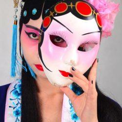 China in your hand: Im Land des Lächelns sind VPNs sehr beliebt! Ist das legal? 1