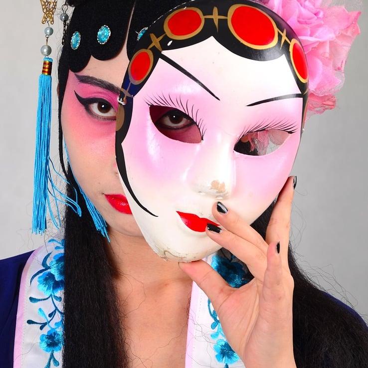 China in your hand: Im Land des Lächelns sind VPNs sehr beliebt! Ist das legal?