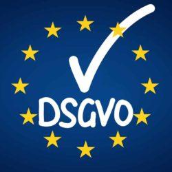 Die DSGVO feiert Geburtstag: Was hat sich im letzten Jahr getan? 1