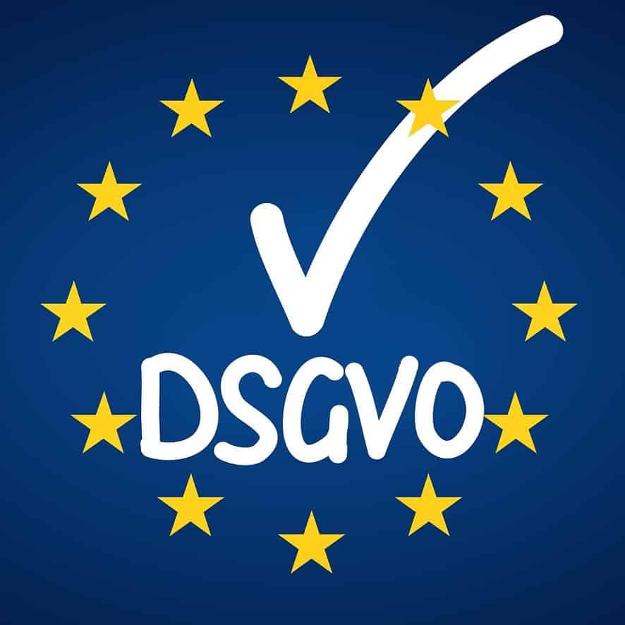 Sweep sweep: Die DSGVO unter der Lupe des GPEN