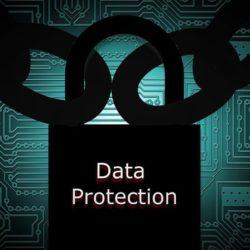 HackNotice: Eine App informiert über neueste Leaks und frischen Datenklau 1