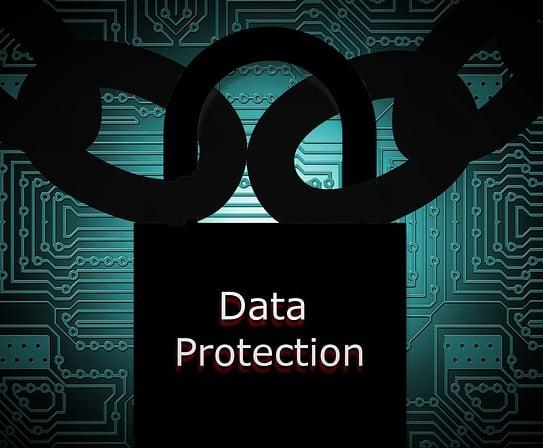 HackNotice: Eine App informiert über neueste Leaks und frischen Datenklau