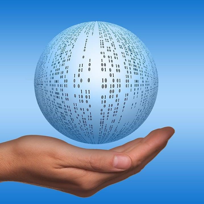 """Provider übertreiben es mit """"freiwilliger Vorratsdatenspeicherung"""": Daten bis zu 6 Monate aufbewahrt!"""