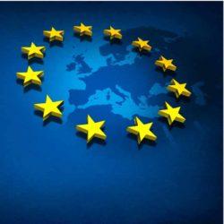Führt EU Vorratsdatenspeicherung ein?
