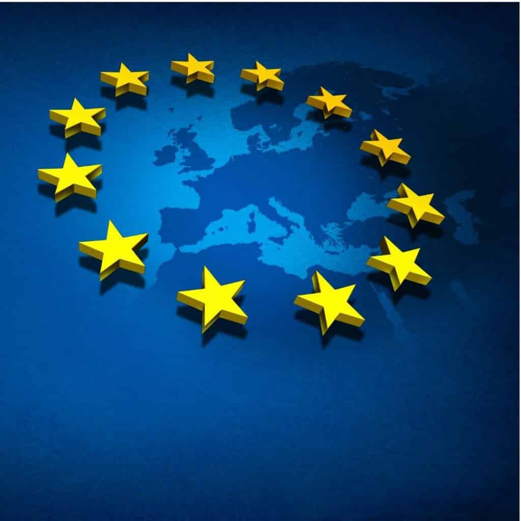 Elektronische Beweismittel: EU will schneller auf US-Daten zugreifen können