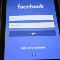 Mehr Sicherheit & Datenschutz: Neue Open Source-Lösung für den Login bei Facebook & Co 1