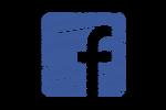 Achtung Falle: Kettenbrief mit Facebook Datenschutz-Scherz ist im Umlauf!