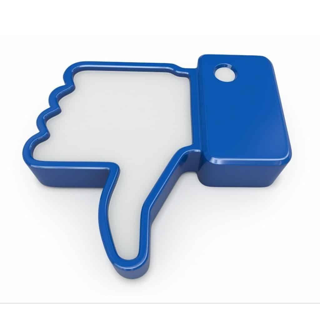 Noch mehr Datenaustausch: Facebook Messenger, Instagram & WhatsApp sollen zusammengeführt werden