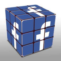 Datenskandale & Co: Hat sich Facebook wirklich geändert? 1