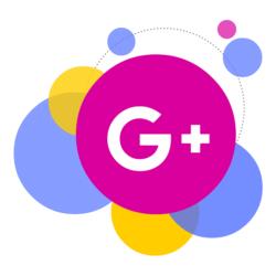 Bildschirmfüllende Werbung durch Adware: 85 Apps im Google Play Store betroffen 1
