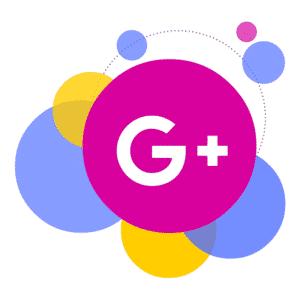 Bildschirmfüllende Werbung durch Adware: 85 Apps im Google Play Store betroffen
