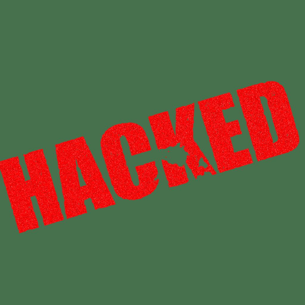 Twitter-Adventskalender-Cyberangriff geklärt: Schüler wollte seine Datenleak-Opfer bloßstellen