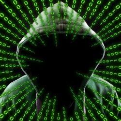 Die schlimmsten Hacks & Leaks des Jahres 2018 1