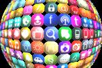 Social Media: So enthüllst du ganz nebenbei & unfreiwillig deine Identität