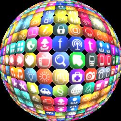 Social Media: So enthüllst du ganz nebenbei & unfreiwillig deine Identität 1