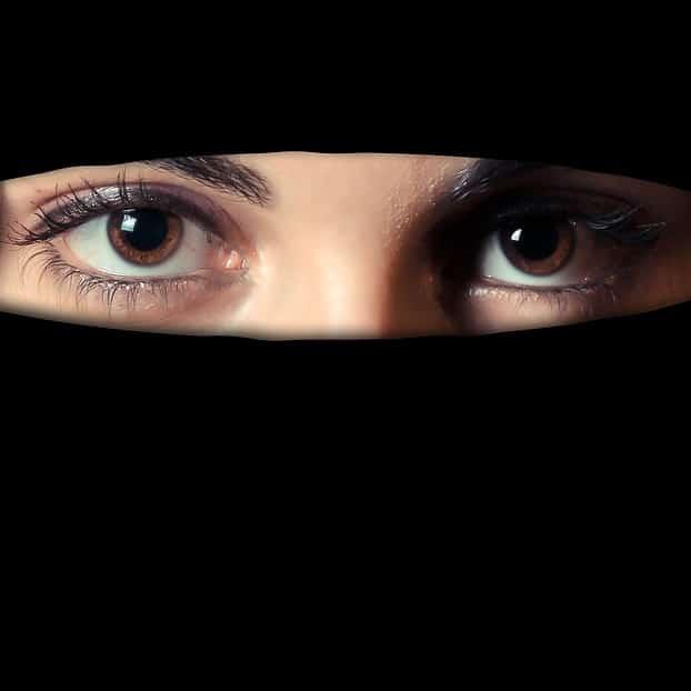 """""""Illegaler, unmoralischer und obszöner Content"""": Aus für Instagram im Iran?"""
