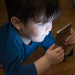 Privatsphäre deaktiviert: Die meisten Android-Apps für Kinder enthalten Tracker 1