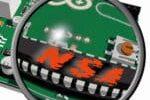 Mittels geheimer CIA-Daten enthüllt, ab März auch für dich verfügbar: Reverse Engineering-Tool der NSA