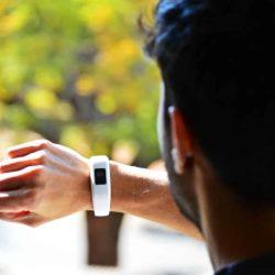 Gesundheits-Überwachung via Smartwatch, Fitbit & Co: der nächste Albtraum für deine Privatsphäre! 1