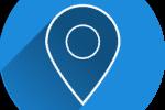 Geschäftsfeld Privatsphäre: Deine Standortdaten werden verkauft