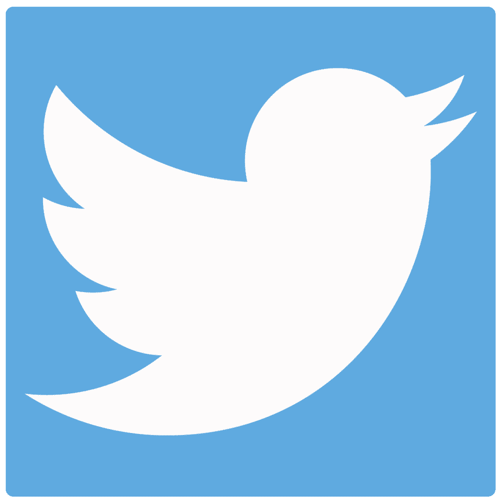Twitter-Adventskalender mit gehackten Daten: Twitter-Konto wurde von Youtuber gestohlen