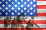 Gravierende Sicherheitslücken: US-Militär hatte höchst riskante Apps im Einsatz