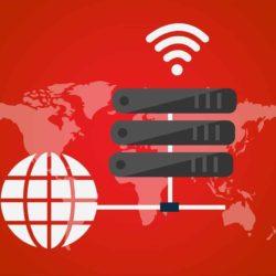 Macht ein VPN dein Online-Banking sicherer? 1