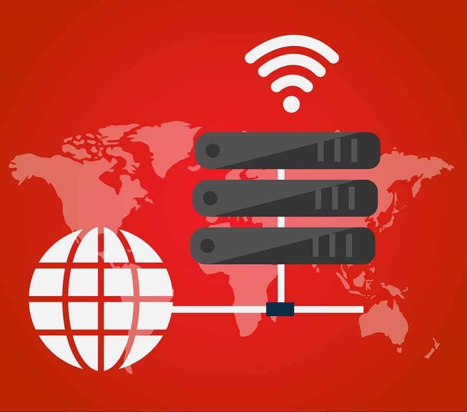 Macht ein VPN dein Online-Banking sicherer?