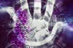 Google und Cloudflare spezialisieren sich auf verschlüsselte DNS-Anfragen
