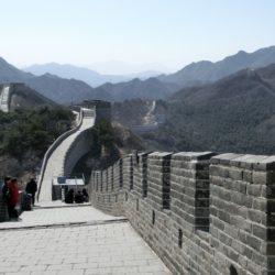 VPNs in China: Regierung verhängt nun auch Strafen über Privatpersonen 1