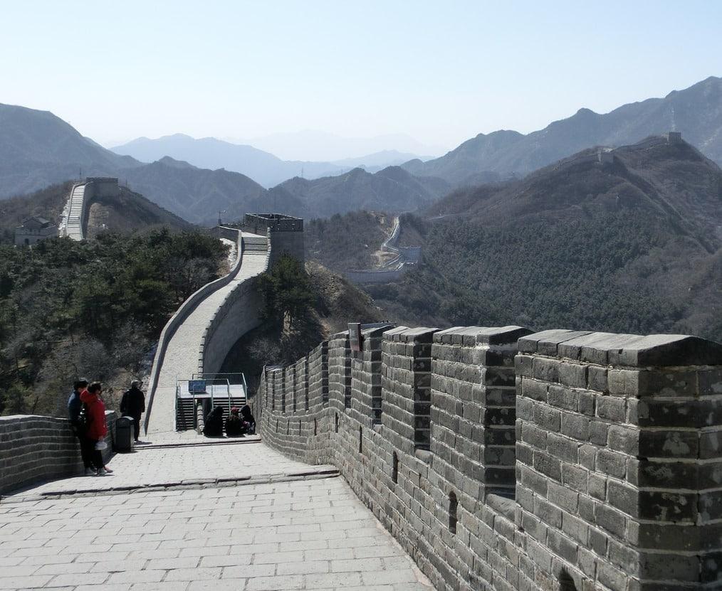 VPNs in China: Regierung verhängt nun auch Strafen über Privatpersonen