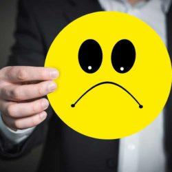 Böses Abschiedsgeschenk vom Ex-Mitarbeiter: WordPress Plug-In gehackt und User zugespammt 1
