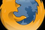 Firefox im Kampf gegen Überwachung: Aus für Drittparteien Tracking ab diesen Sommer