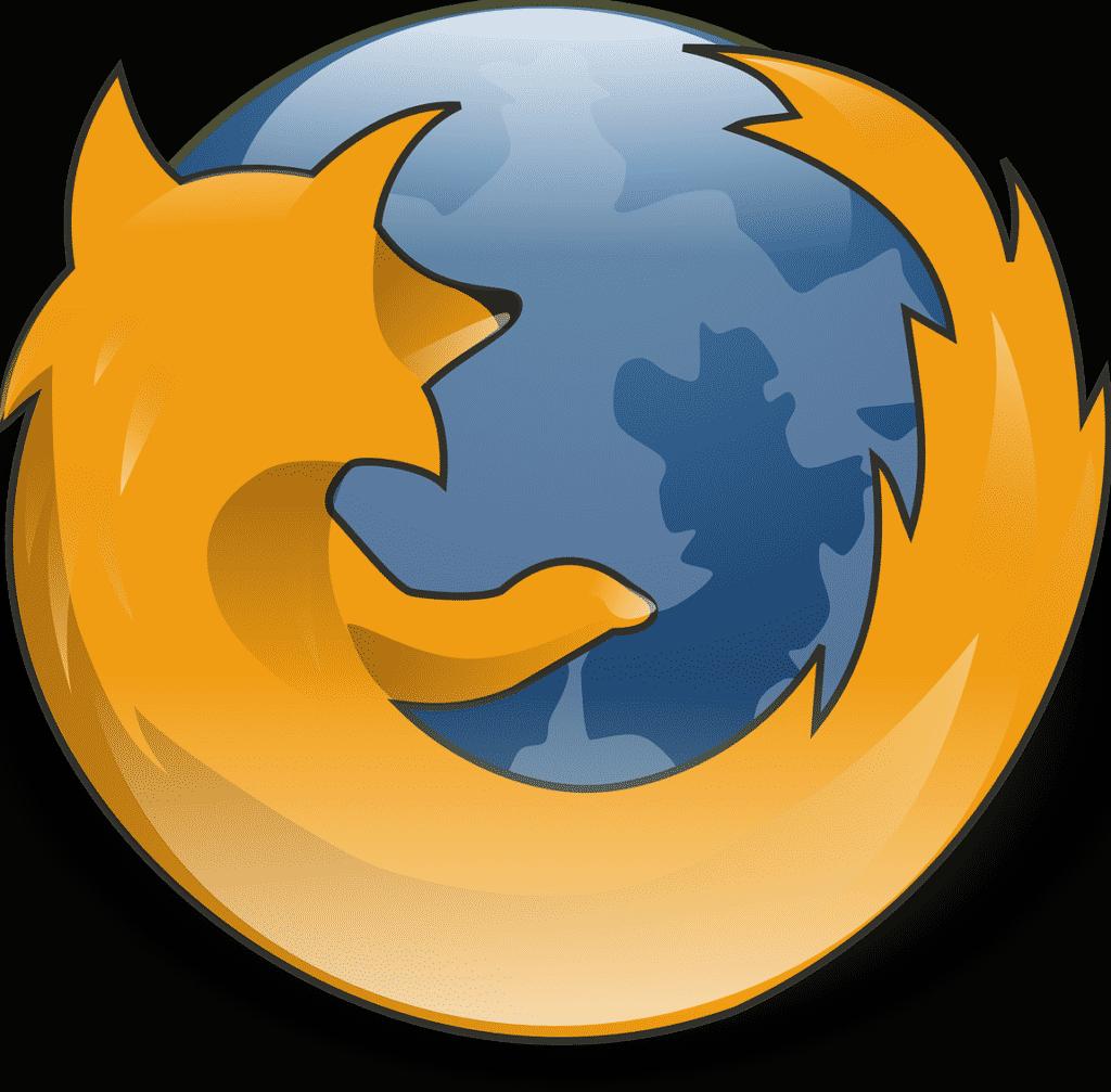 Firefox im Kampf gegen Überwachung: Aus für Drittparteien-Tracking ab diesen Sommer