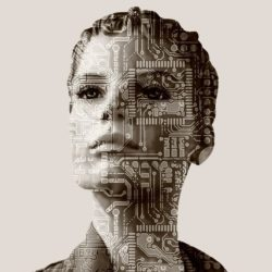 Biometrische Daten: ein heiss begehrtes und heiss umstrittenes Gut 1