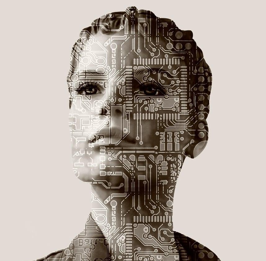 Europa als Datenschutz-Mentor: Gesichtserkennung soll sicherer werden