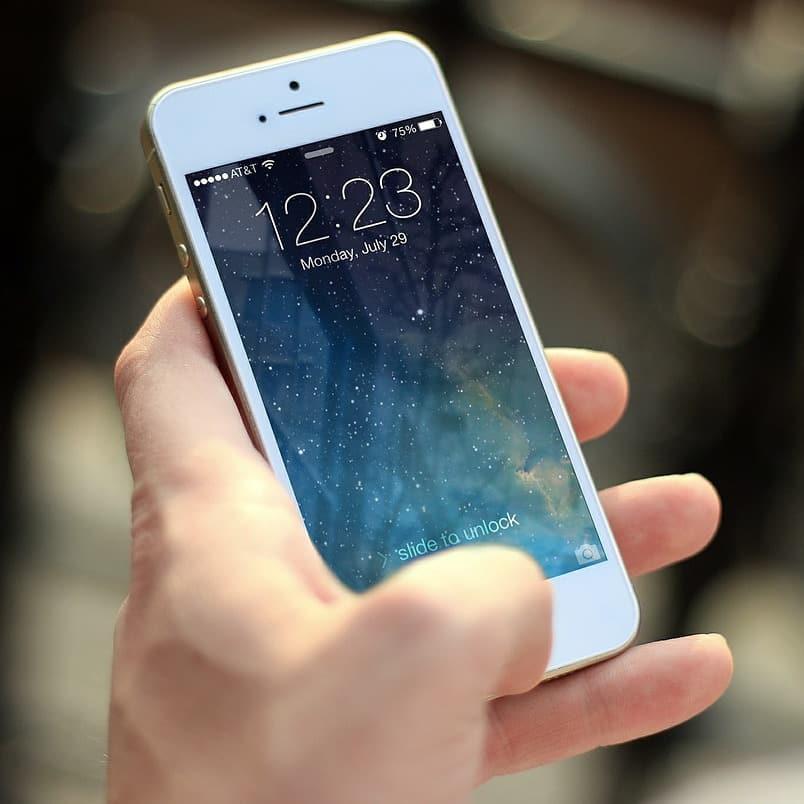 Apple-Sicherheitsforscher nutzen angreifbare Smartphones –Und Hacker können sie kaufen